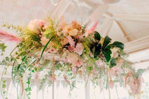 bodas-eventos-floristeria