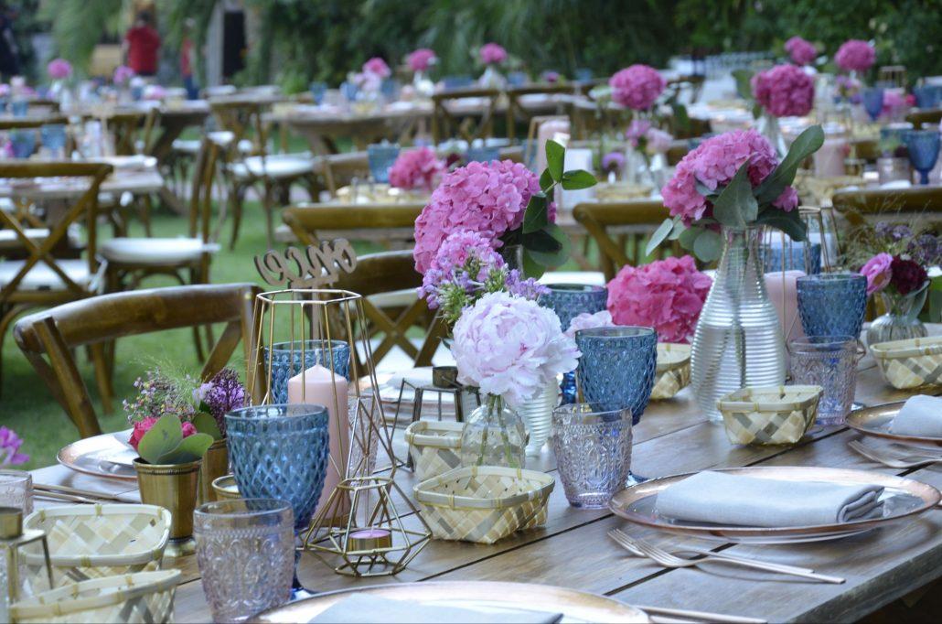 decoracion floral boda finca concepción marbella